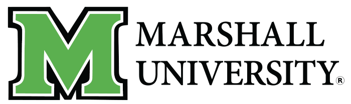 Marshall University Single Sign-On Gateway